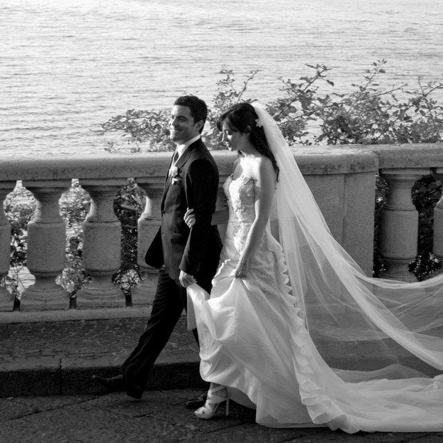 bellevue_sposarsi07