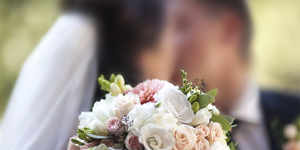 bellevue_weddingdesign01